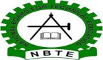 NBTE-cropt